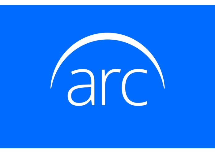 ARC: The Android Remote Controller – screenshot 1