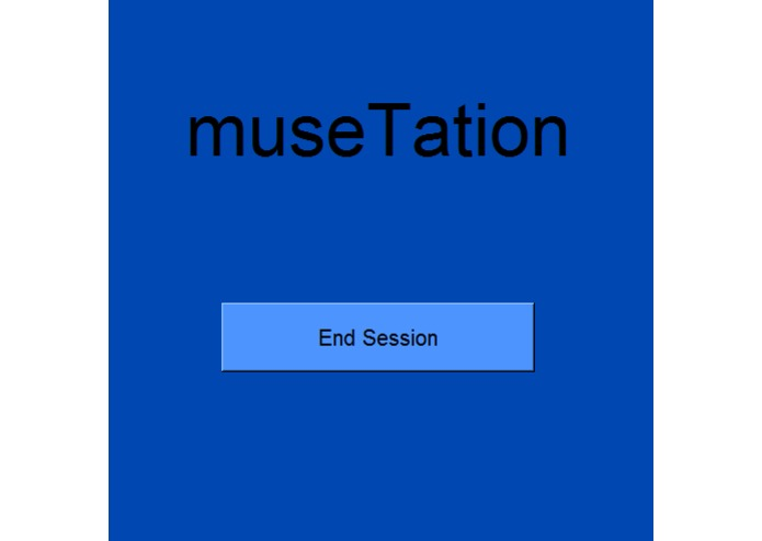 museTation – screenshot 4
