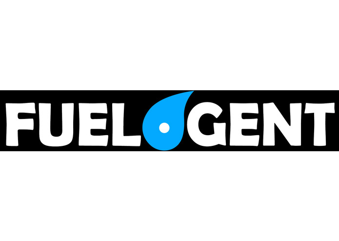 FuelAgent – screenshot 1
