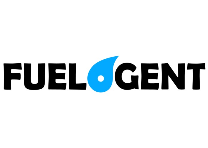 FuelAgent – screenshot 2