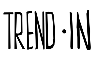 Trend.In