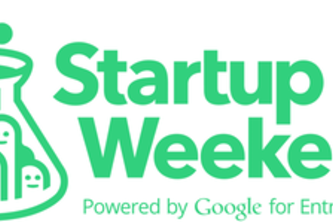 Startup Weekend Women's Edition: Flip the Ratio
