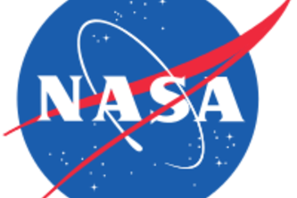 Space-Apps-2015