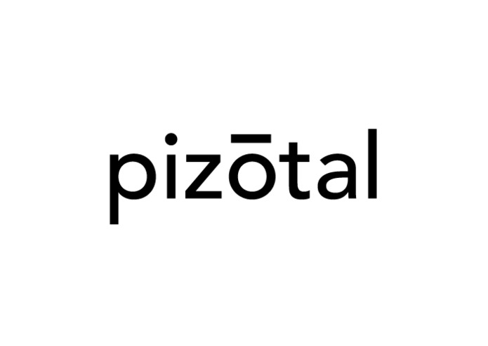 Pizotal – screenshot 1