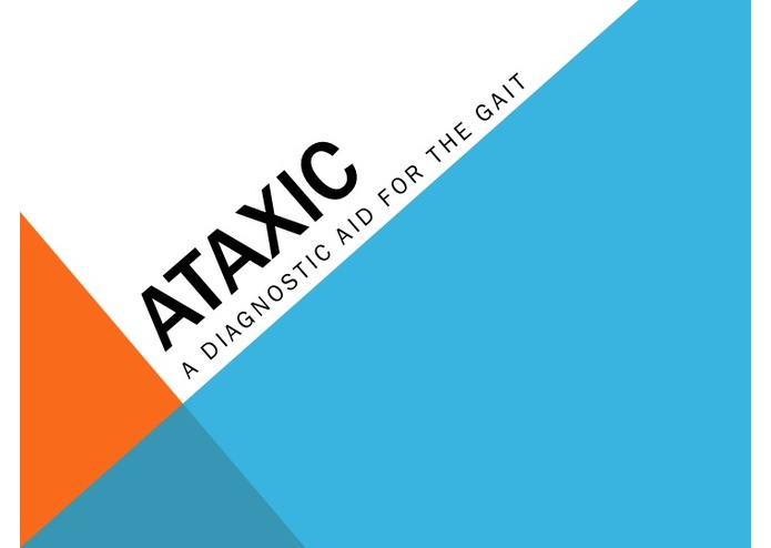 ataxic – screenshot 1