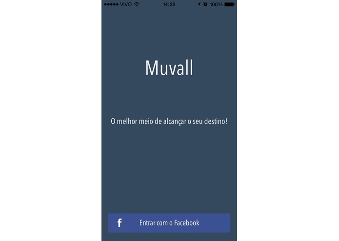 Muvall – screenshot 7