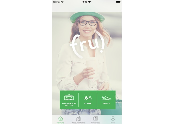 Fru – screenshot 8