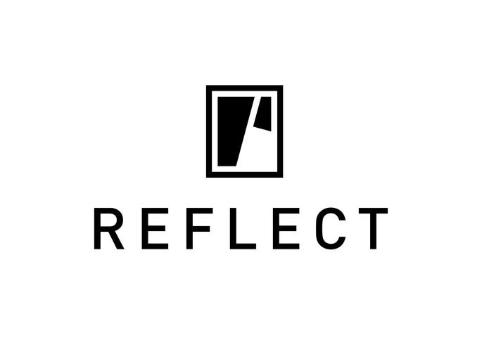 Reflect – screenshot 2