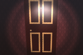 The Darkest Doors