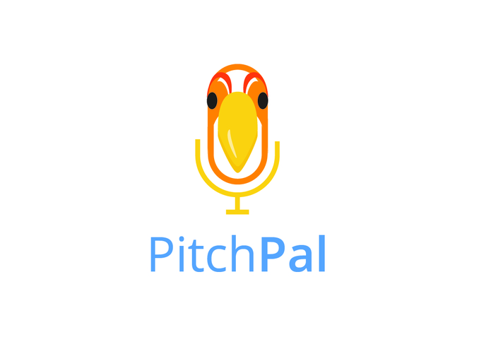PitchPal – screenshot 1