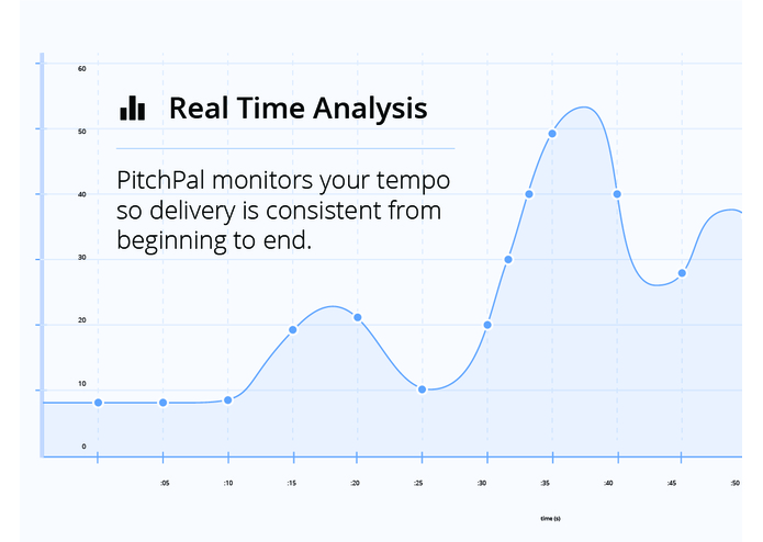 PitchPal – screenshot 5