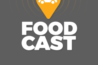FoodCast-iOS