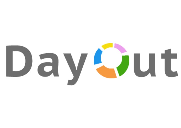 Day Out – screenshot 1