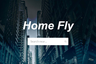 Home Fly