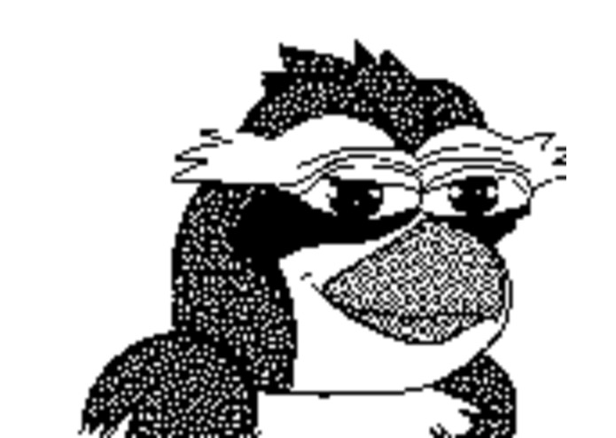 PokePepe – screenshot 1