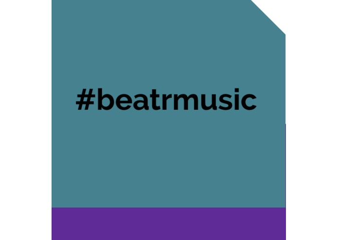 beatrmusic – screenshot 1