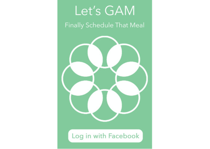 Let's GAM – screenshot 2