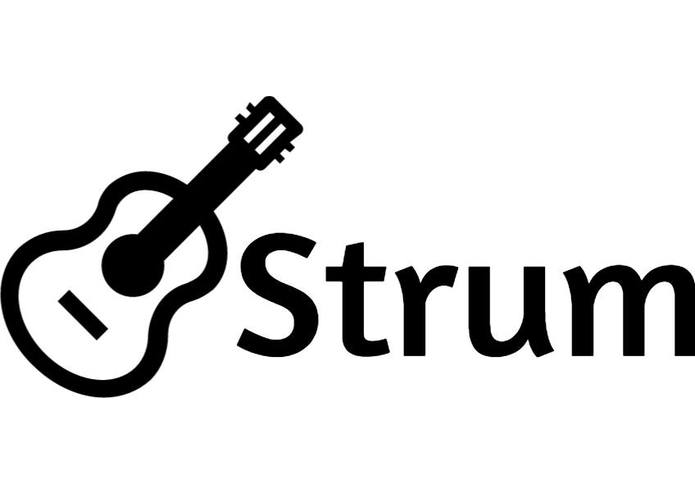 Strum – screenshot 1