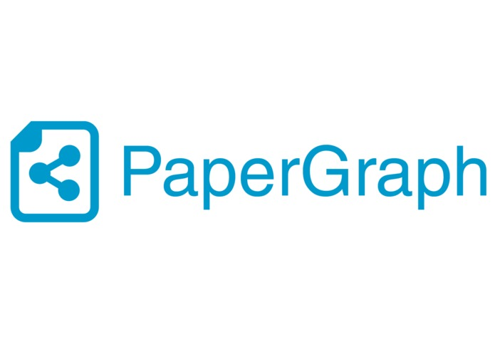 PaperGraph – screenshot 1