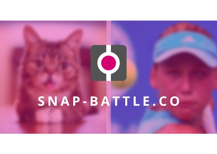 Snap Battle – screenshot 1