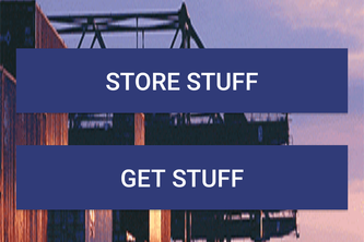 storestuff (formerly Stockpile)