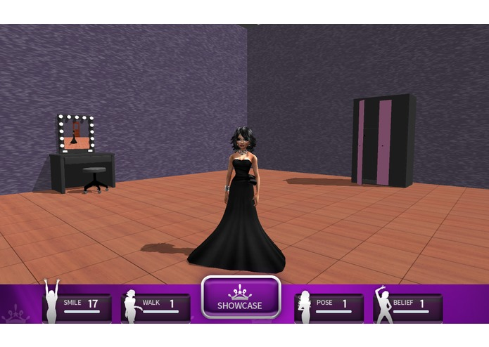 Miss Enigma Pageant – screenshot 6