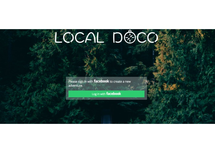 Local-Do.co – screenshot 4