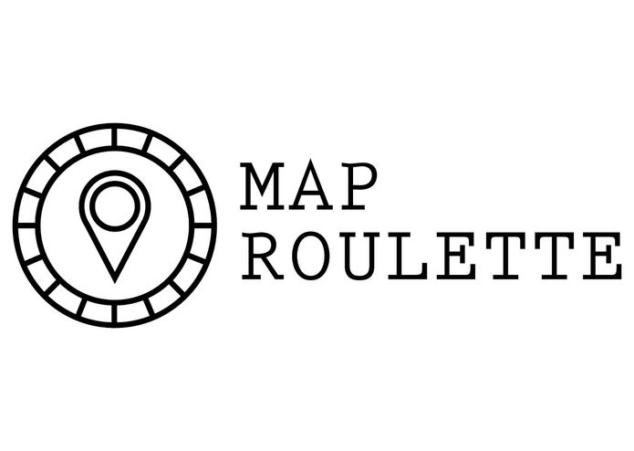 Map Roulette – screenshot 1