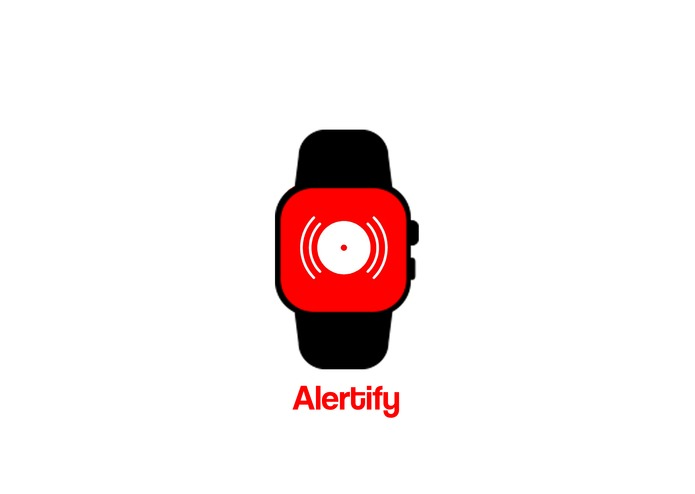 Alertify – screenshot 1