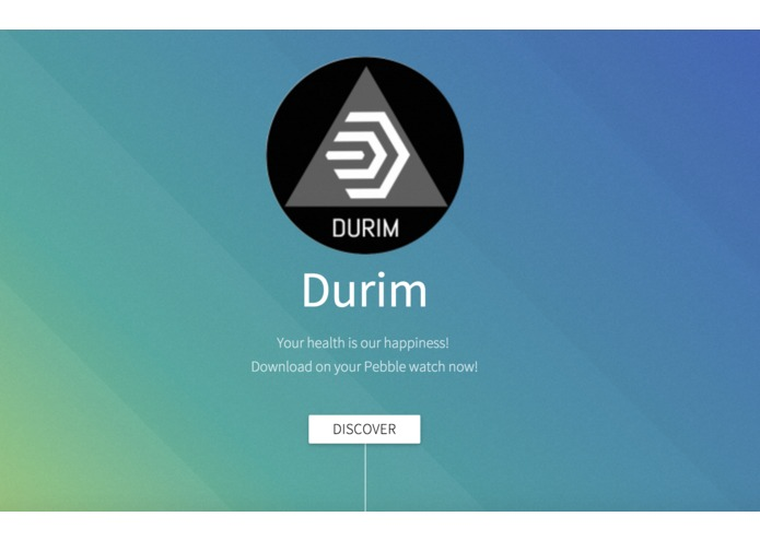 Durim – screenshot 6