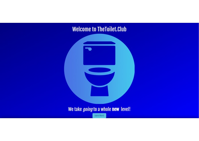 TheToilet.Club – screenshot 6