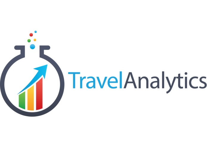Travel Analytics – screenshot 1