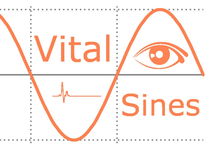 Vital Sines – screenshot 1