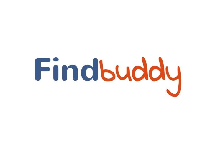 Find Buddy – screenshot 1