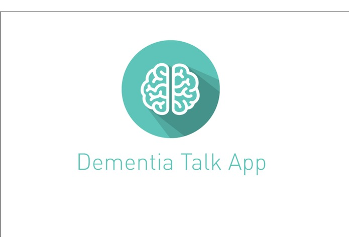 CS2 - Dementia Talk – screenshot 6