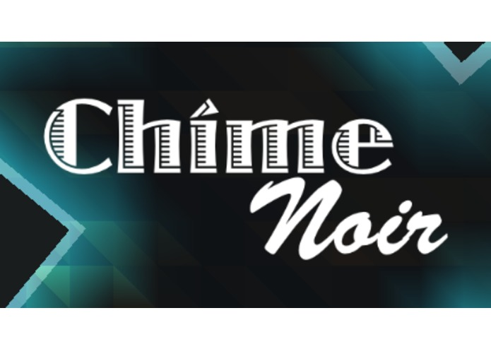 Chime Noir – screenshot 1