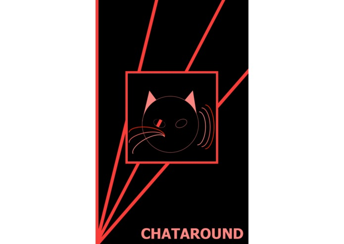 ChatAround – screenshot 7