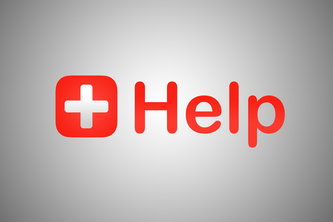 Help App for Disaster Relief