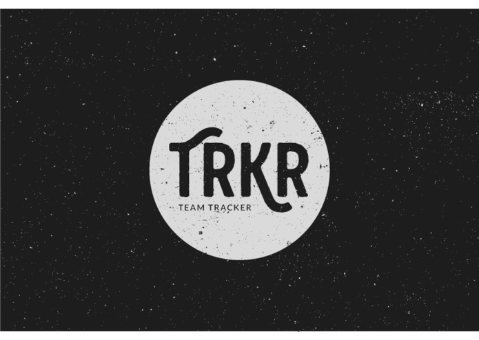 TRKR – screenshot 1