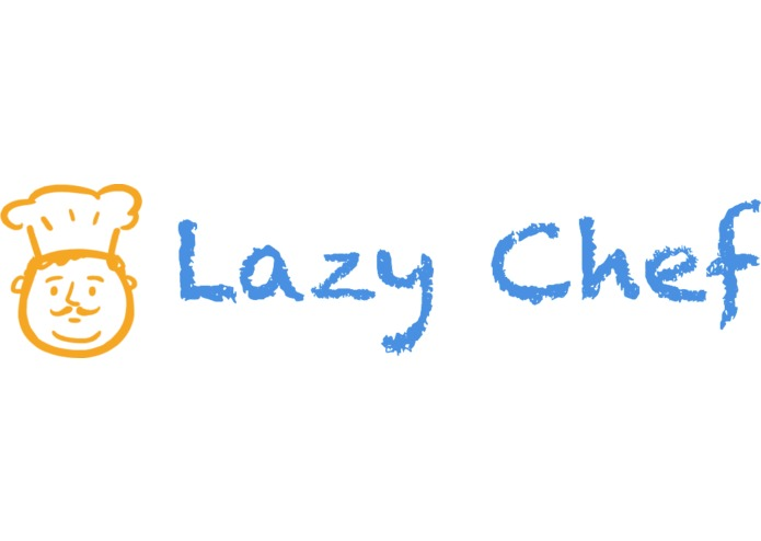 LazyChef – screenshot 1