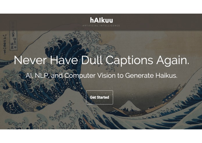 hAIkuu – screenshot 4
