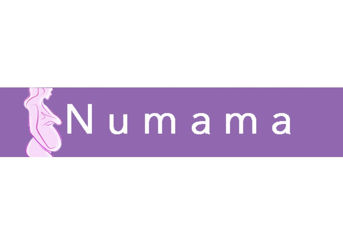 Numama – screenshot 1