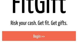 FitGift