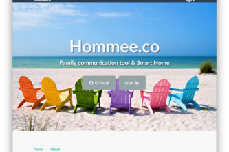 Hommee.co (TK_03)