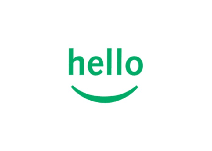 Hello – screenshot 1