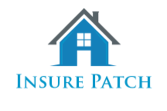 Insure Patch