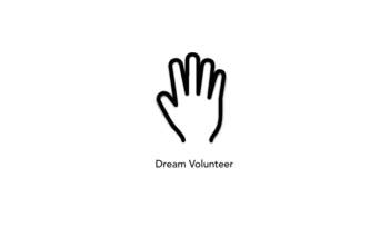 Dream Volunteer