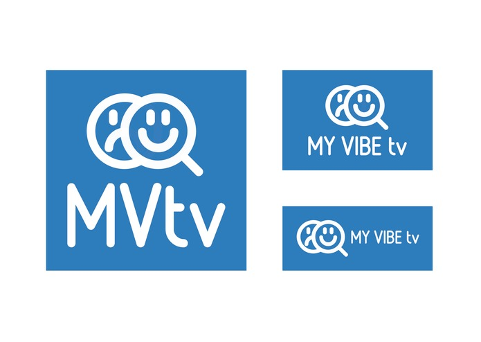 MyVibe TV – screenshot 8