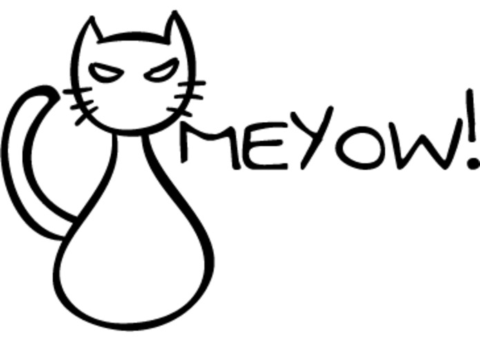 Meyow [Android] – screenshot 2