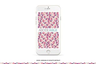 Abodeable